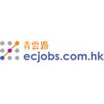 ecjobs